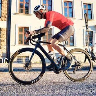 Avis matériel cyclisme