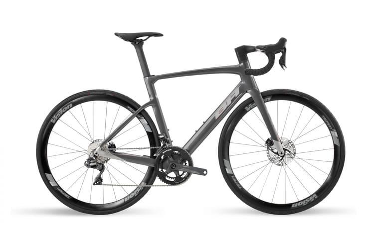 Vélo de route BH RS1 4.5