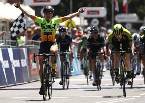 Trophée d'or féminin cyclisme